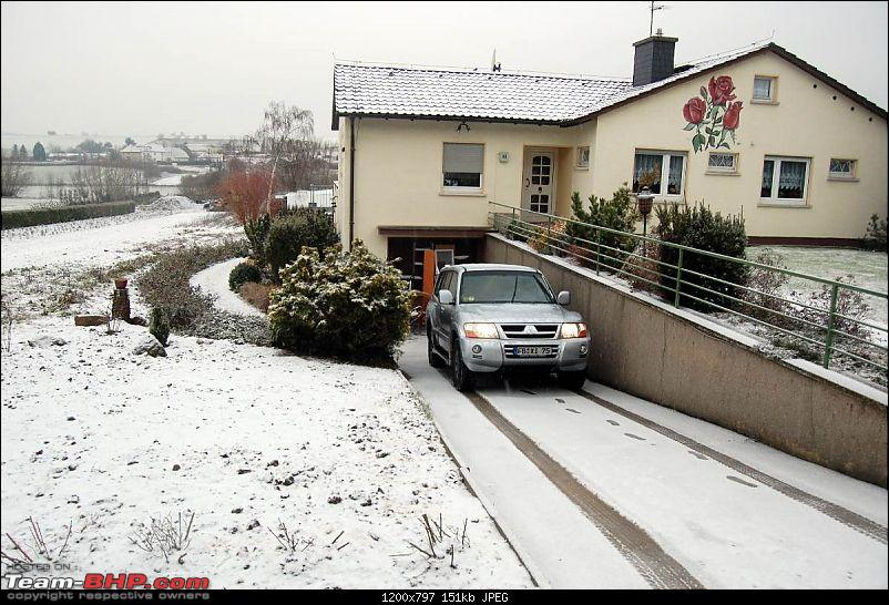 YetiBlog® - Snow, Germany and a Rather Blocked Nose-dsc_4609_l.jpg