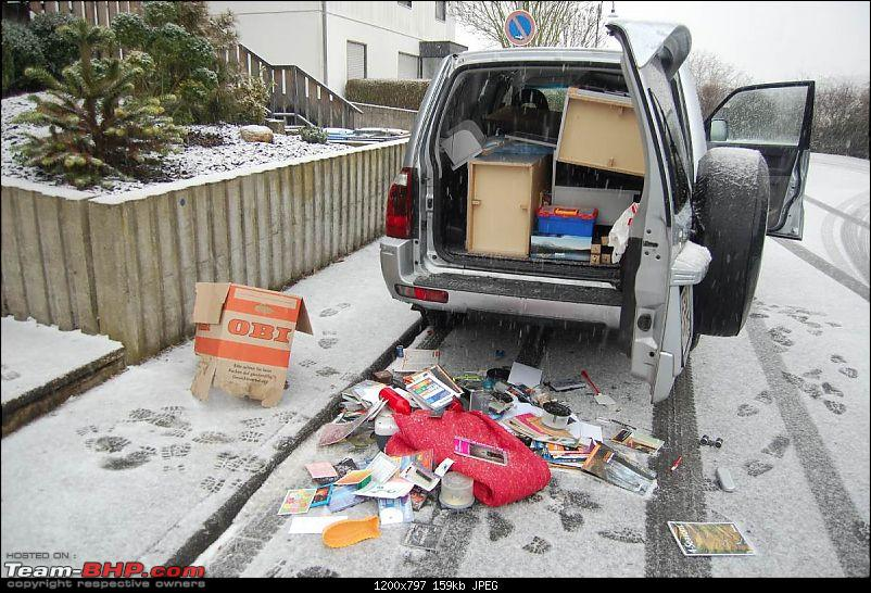 YetiBlog® - Snow, Germany and a Rather Blocked Nose-dsc_4603_l.jpg