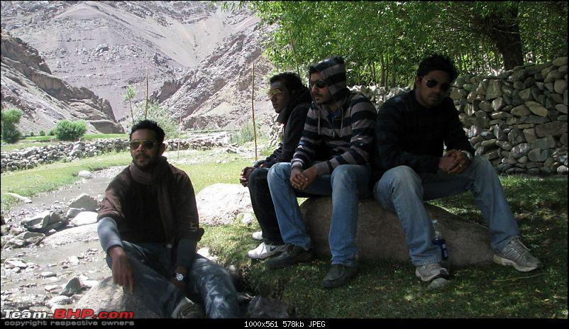Rookies set on a trip to the unknown land....-img_4442.jpg