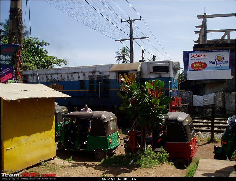 A Janner Journey - Holiday in Sri Lanka-076.jpg
