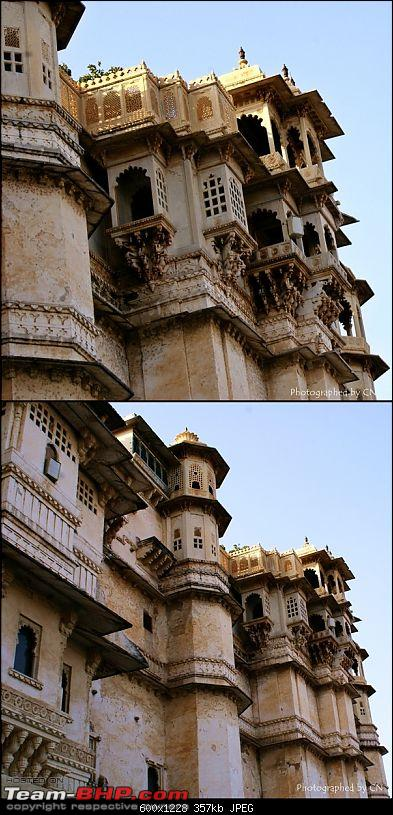 An Incredible Road Trip of a Lifetime to Udaipur, The Most Romantic City in the World-31-city-palace.jpg