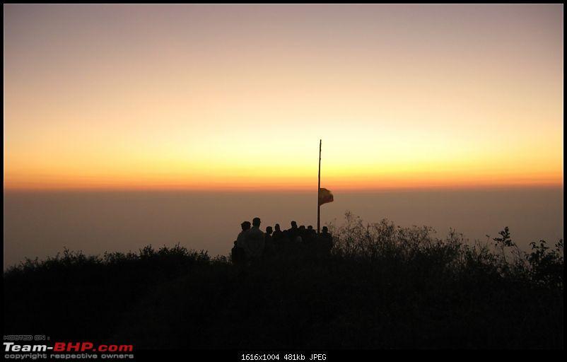 Trek to the clouds : SKANDAGIRI-025.jpg