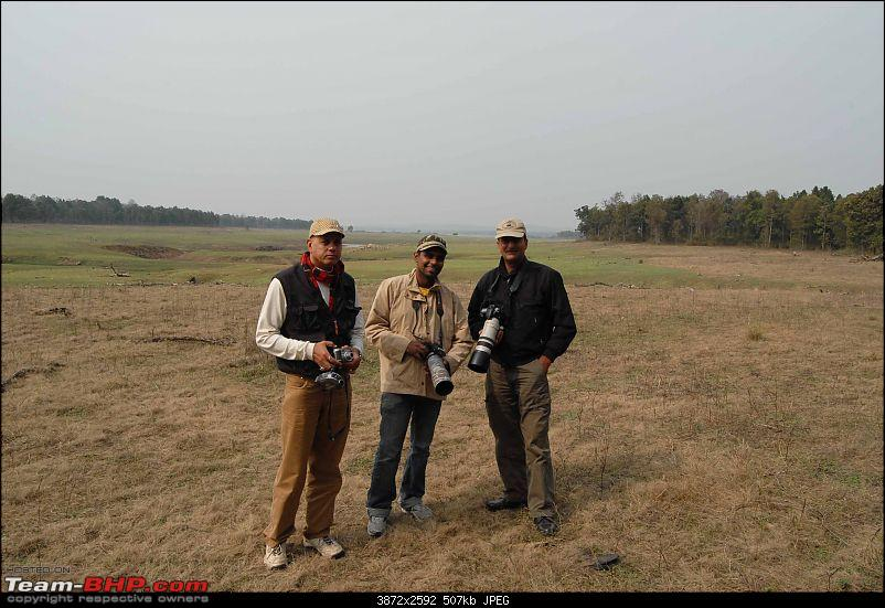 Tadoba, Pench forests, wildlife and 4 tigers!-dsc_0042.jpg