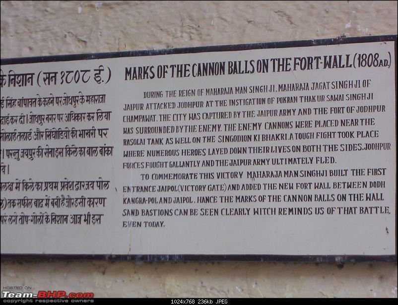 Year end trip to Rajasthan: Delhi-Bikaner-Jaisalmer-Jodhpur-Delhi-20100101_111616_cimg2926.jpg