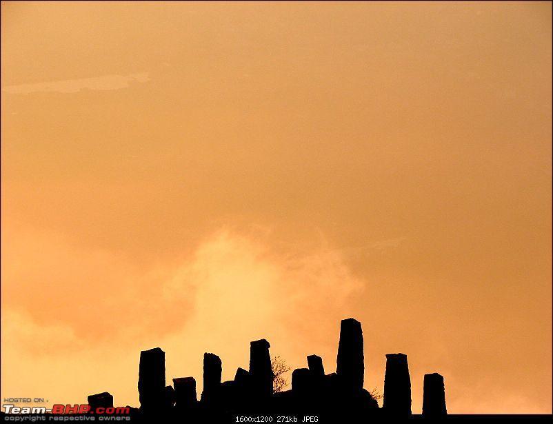 Trek to the clouds : SKANDAGIRI-img_2372.jpg