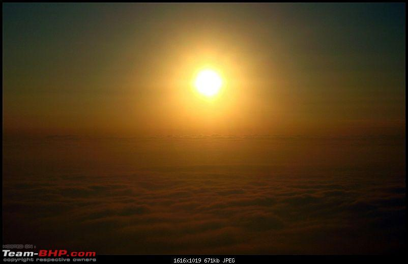 Trek to the clouds : SKANDAGIRI-125.jpg