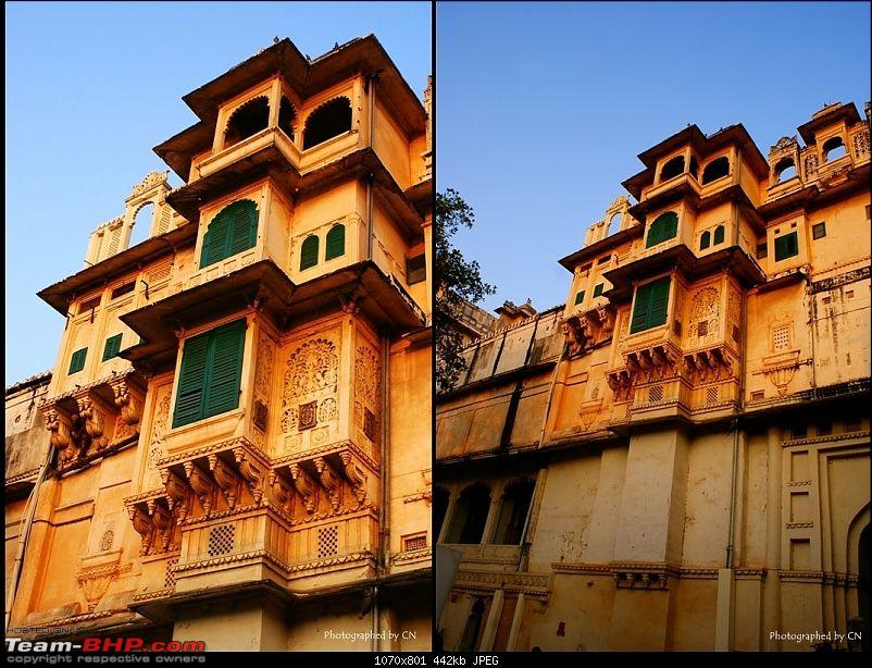 An Incredible Road Trip of a Lifetime to Udaipur, The Most Romantic City in the World-8-quarters-queens.jpg