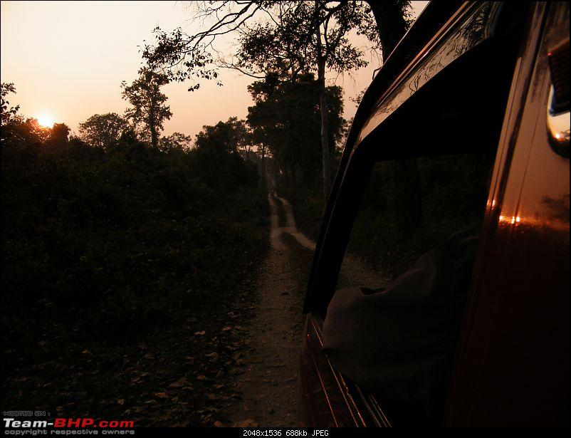 Kolkata to Dooars- A memorable road trip-pic-314.jpg