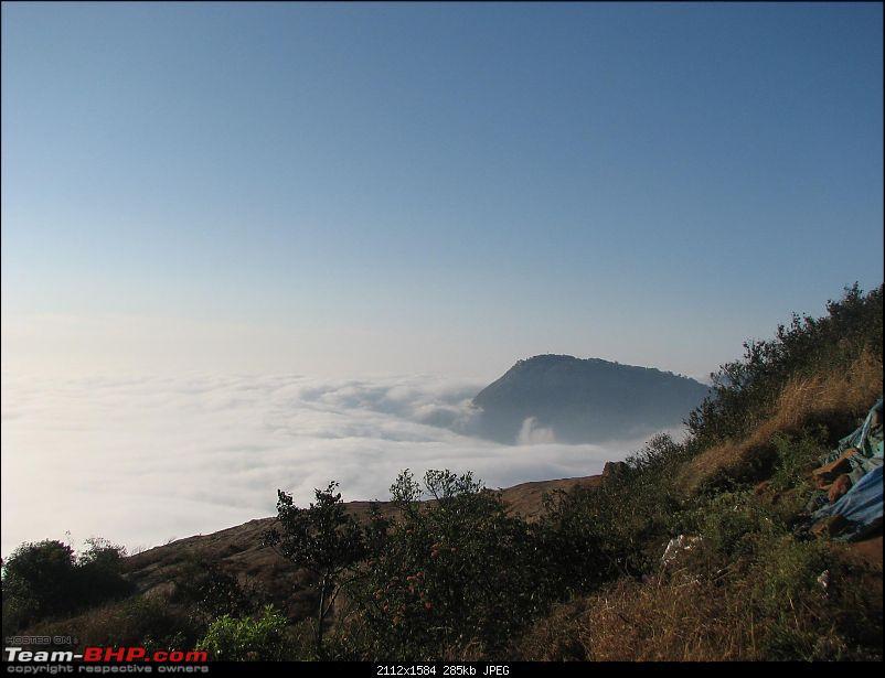 Trek to the clouds : SKANDAGIRI-1c.jpg