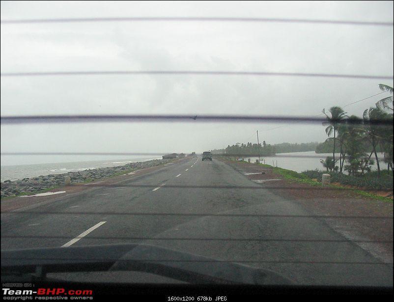 100,000 kms on Indian Highways, 6 treks & a Couple of Flights-img_0042.jpg