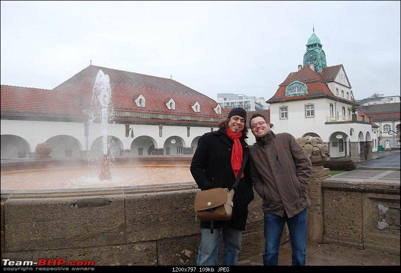 YetiBlog® - Snow, Germany and a Rather Blocked Nose-dsc_4623_l.jpg