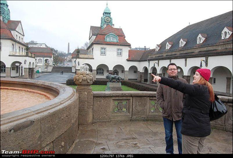 YetiBlog® - Snow, Germany and a Rather Blocked Nose-dsc_4624_l.jpg