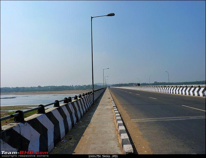 Bangalore - Kodaikanal/Ooty/Coonoor/Kotagiri again for the 3rd time in Swift D!!!-p1000124.jpg