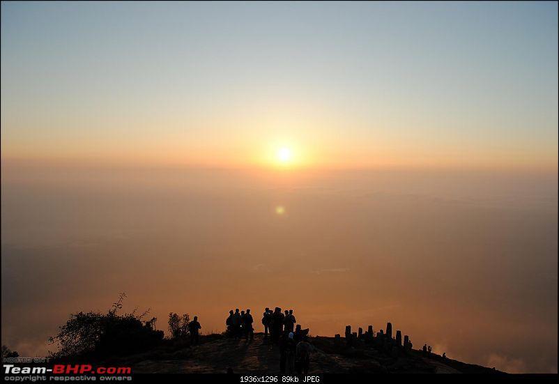 Trek to the clouds : SKANDAGIRI-dsc_0092.jpg