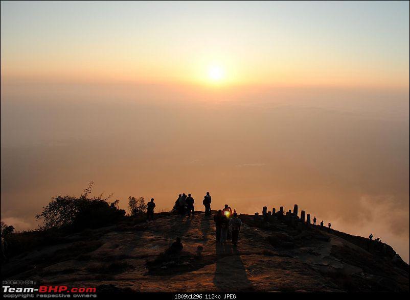 Trek to the clouds : SKANDAGIRI-dsc_0093.jpg