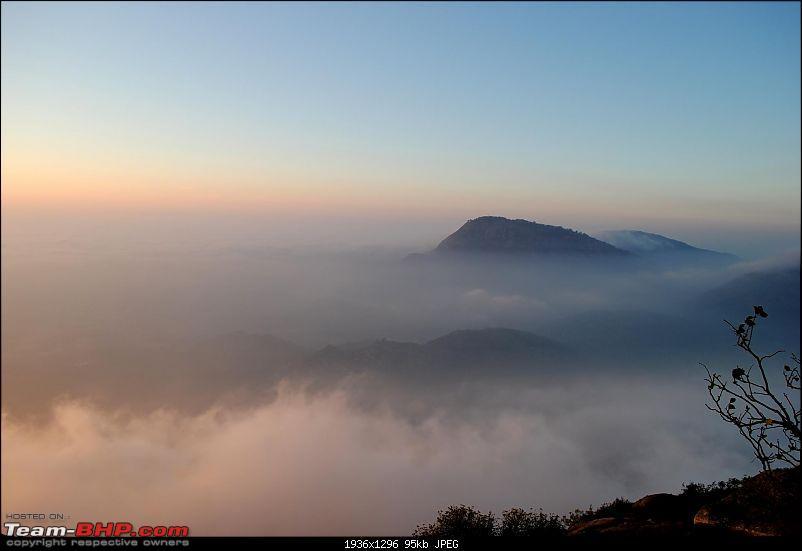 Trek to the clouds : SKANDAGIRI-dsc_0095.jpg