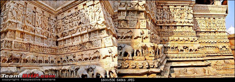 An Incredible Road Trip of a Lifetime to Udaipur, The Most Romantic City in the World-10-jagdish-temple-art-work.jpg