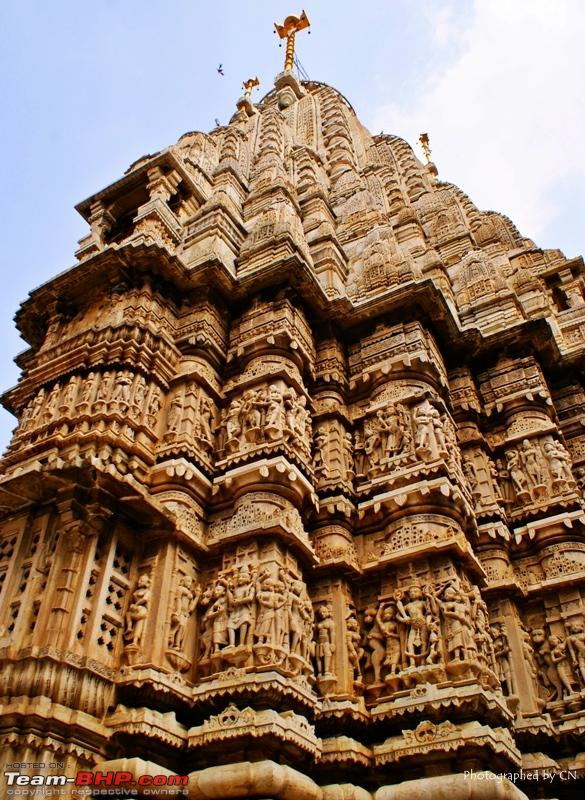 Name:  24 Jagdish Temple.JPG