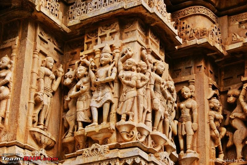Name:  25 Jagdish Temple  Superb art work.JPG