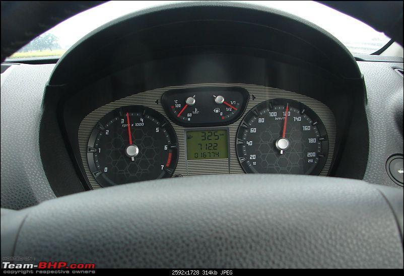 Solo drive: Delhi to Kolkata-dsc05539.jpg