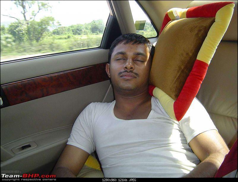 100,000 kms on Indian Highways, 6 treks & a Couple of Flights-dsc04439.jpg