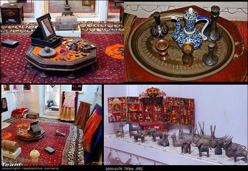 An Incredible Road Trip of a Lifetime to Udaipur, The Most Romantic City in the World-18-view-rooms.jpg