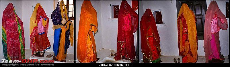 An Incredible Road Trip of a Lifetime to Udaipur, The Most Romantic City in the World-26-traditional-dresses.jpg