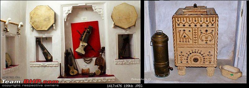 An Incredible Road Trip of a Lifetime to Udaipur, The Most Romantic City in the World-27-musical-instruments-wooden-box.jpg