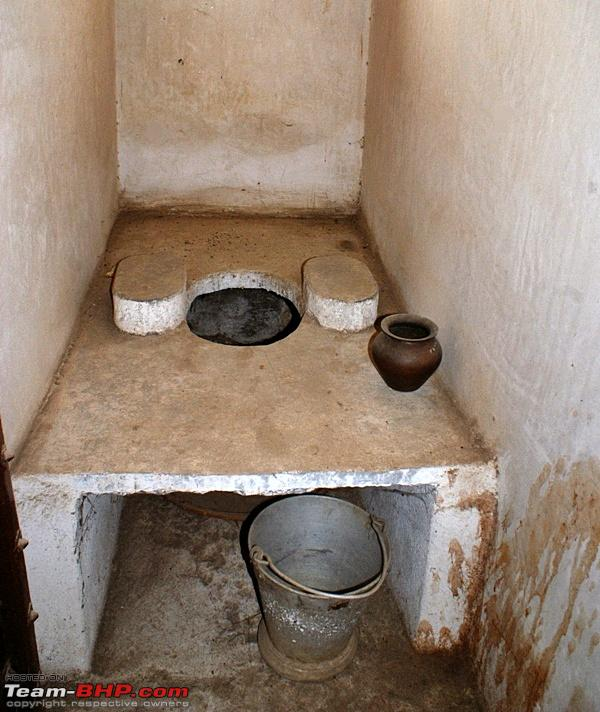 Name:  29 An old toilet.JPG