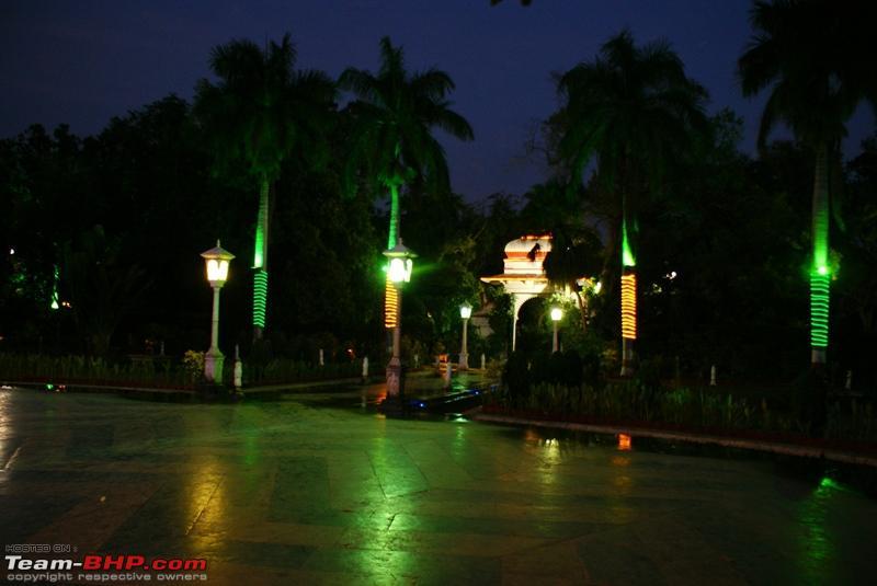 Name:  23 Sahelion_Ki_Bari.JPG Views: 1245 Size:  155.8 KB