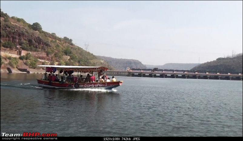 Shambo Shiva Shambo! Full HD Videologue on Weekend Srisailam and Uma Maheswaram Drive-1.jpg