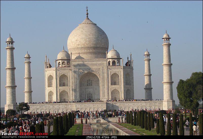 Solo drive: Delhi to Kolkata-dsc05729.jpg