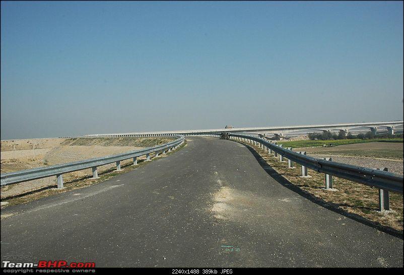 Solo drive: Delhi to Kolkata-dsc_0974.jpg