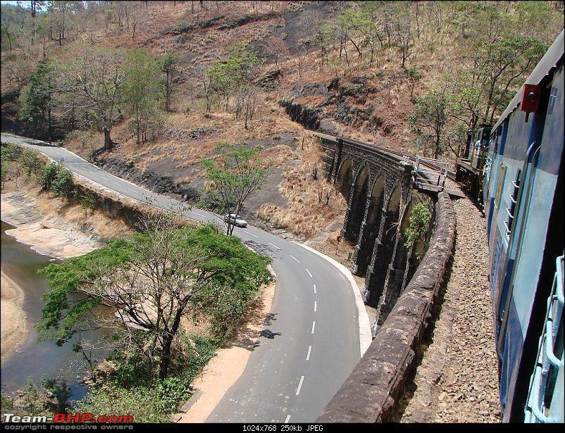Photoblog of destinations in & around Trivandrum, Kerala-dsc02773.jpg