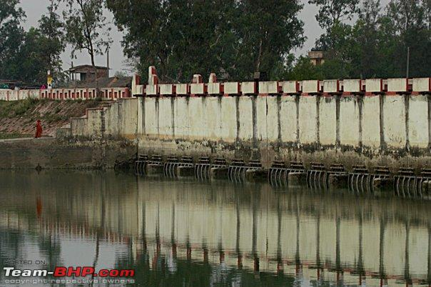 Name:  sluice gate.jpg