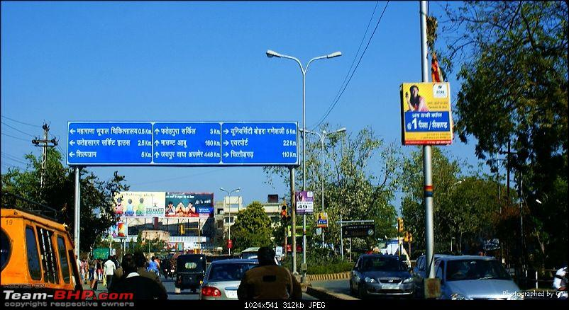 An Incredible Road Trip of a Lifetime to Udaipur, The Most Romantic City in the World-1-udaipur_city_roads.jpg