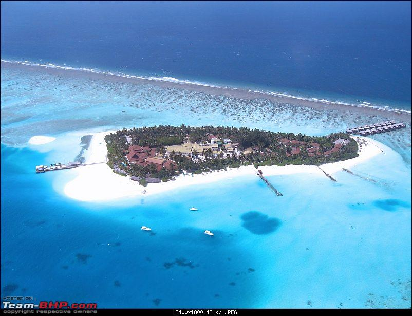 Maldives - A Paradise on the brink of extinction-2161594520052426883lrtbgn_fs.jpg