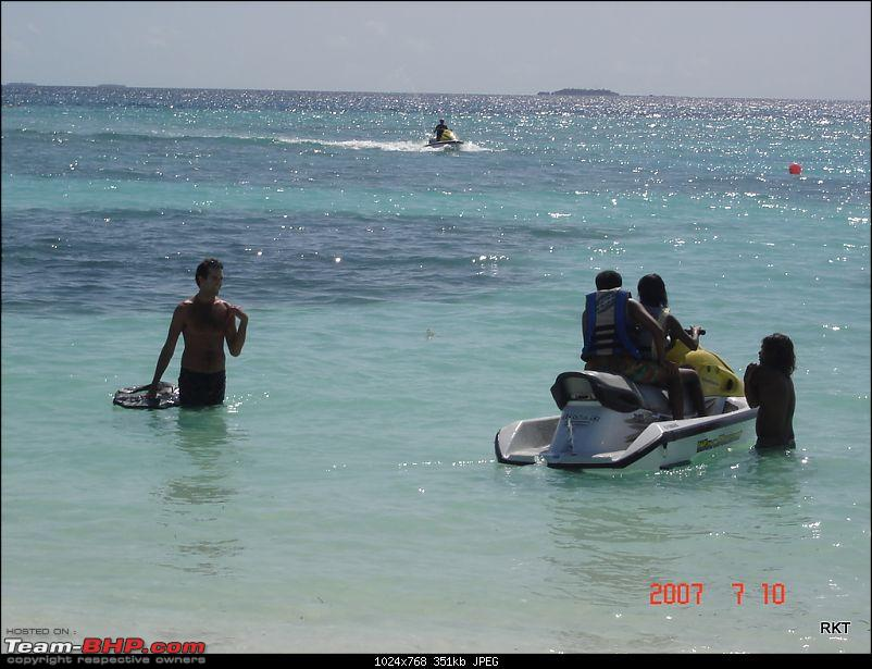 Maldives - A Paradise on the brink of extinction-dsc07630.jpg
