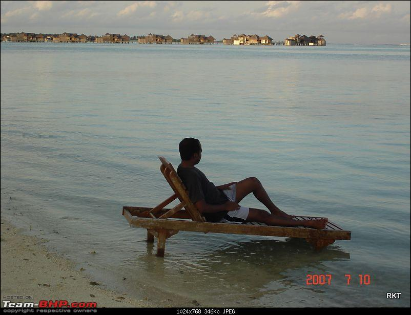 Maldives - A Paradise on the brink of extinction-dsc07650.jpg