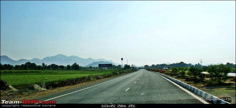 An Incredible Road Trip of a Lifetime to Udaipur, The Most Romantic City in the World-14a-superbhighway.jpg