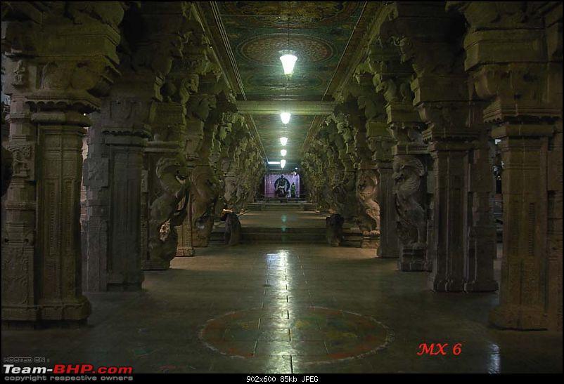 A trip close to heart - Pune to Tirunelveli-file-madurai-13.jpg