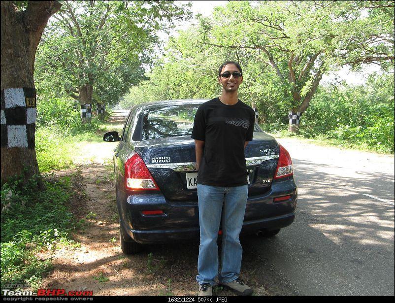 1550 Kms:Bangalore-Parambikulam-Valparai-Cochin-Ooty-Bangalore in a DZire ZDi-img_1610.jpg