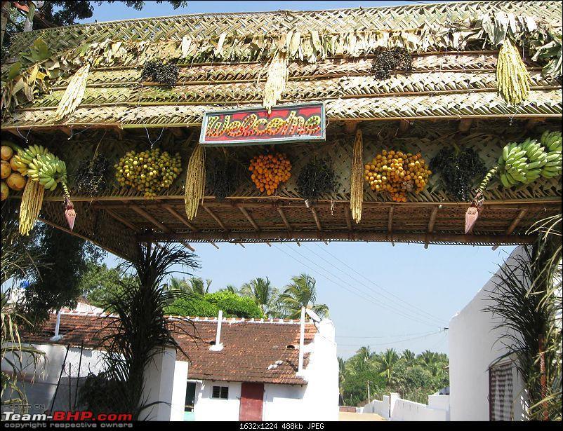 1550 Kms:Bangalore-Parambikulam-Valparai-Cochin-Ooty-Bangalore in a DZire ZDi-img_1612.jpg