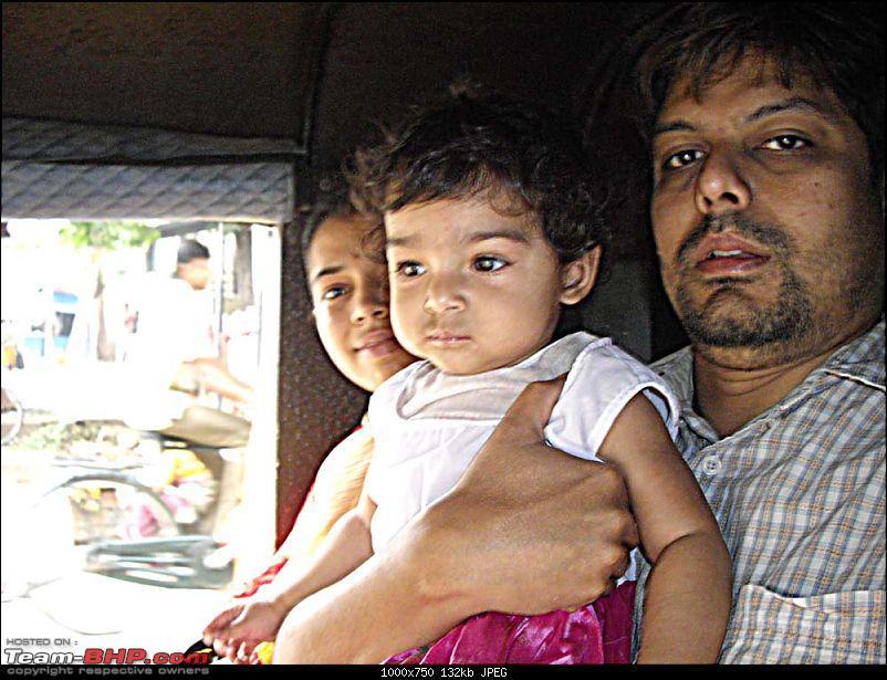 A trip close to heart - Pune to Tirunelveli-madurai-1.jpg