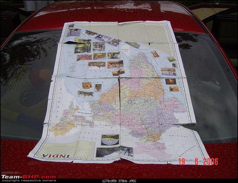 100,000 kms on Indian Highways, 6 treks & a Couple of Flights-dsc05672.jpg