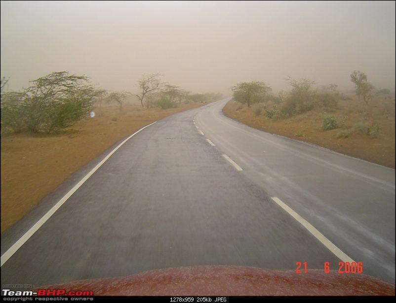 100,000 kms on Indian Highways, 6 treks & a Couple of Flights-dsc05772.jpg