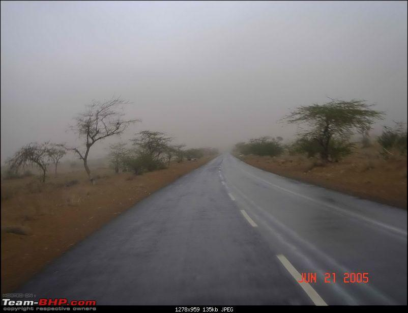 100,000 kms on Indian Highways, 6 treks & a Couple of Flights-dsc01055.jpg