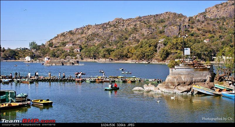 An Incredible Road Trip of a Lifetime to Udaipur, The Most Romantic City in the World-8-boats_and_the_wharf.jpg