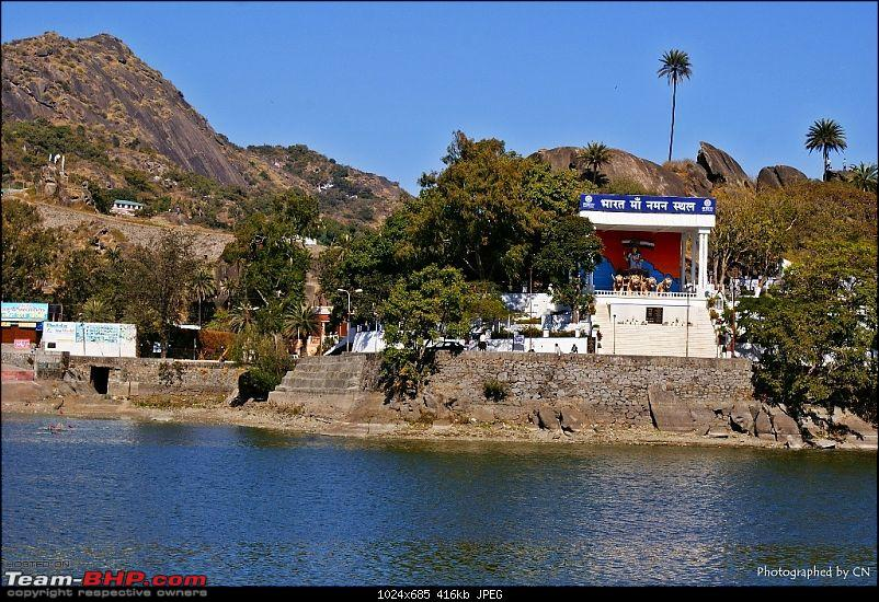 An Incredible Road Trip of a Lifetime to Udaipur, The Most Romantic City in the World-20-bharat_mata_mandir.jpg