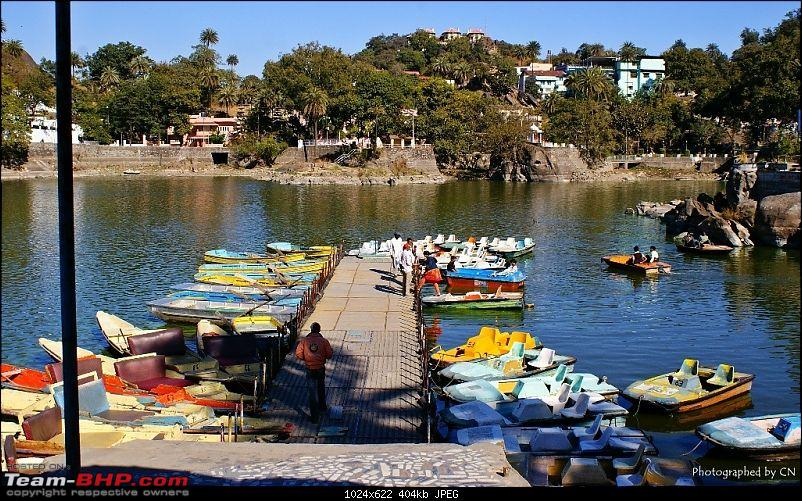 An Incredible Road Trip of a Lifetime to Udaipur, The Most Romantic City in the World-22-care_for_a_boat_ride.jpg